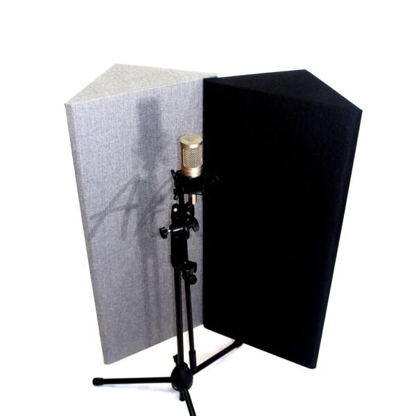 panel akustyczny